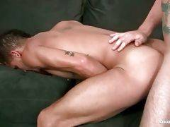 Lusty Jason Lee And Jayce Asher Are Fucking 1